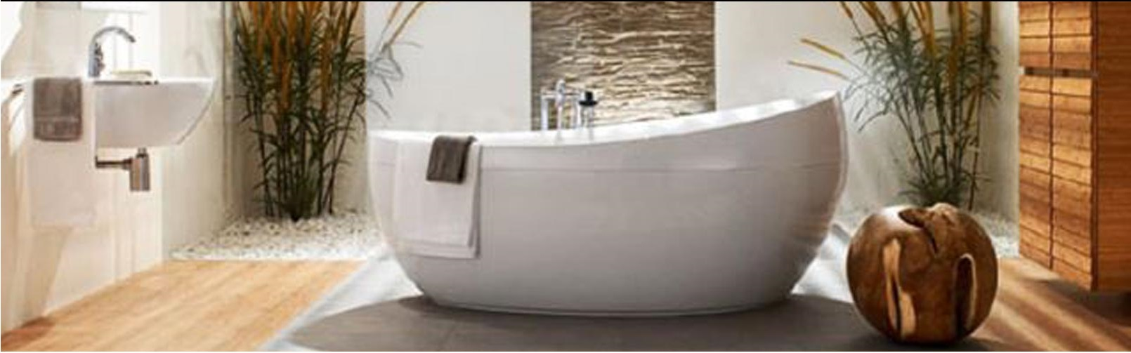 Bathroom Fixtures and Accessories | Kitchen Accessories Singapore