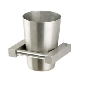 KWS CG1108 Tumbler Holder