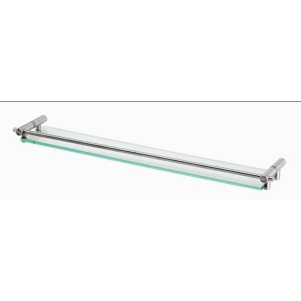KWS CG1614 Glass Shelf--