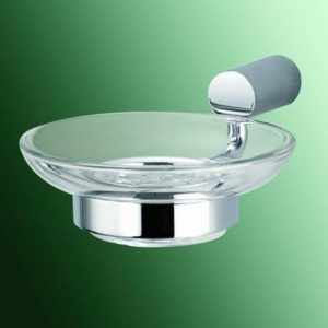 KWS SHHB51 Soap Dish With Holder