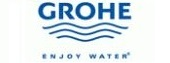 ' ' from the web at 'http://www.universalunion.com.sg/wp-content/uploads/2016/11/Grohe-1.jpg'