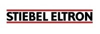 ' ' from the web at 'http://www.universalunion.com.sg/wp-content/uploads/2016/12/Stiebel-Eltron-1.jpg'