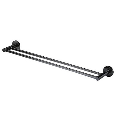 Product likewise Teka Gtlux863gaial2tr 3 Burner Gas Hob further Aalto 15018 furthermore Search further 2 Power Rack Weight Plate Holder Attachment Fits Atlas Bodysolid Powerline Ppr200x 4770072. on microwave oven rack
