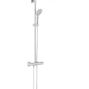 grohe-euphoria-xxl-210-shower-system-thermostatic-27964000