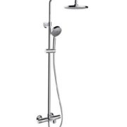 k-99742t-c9e2-cp-rain-shower-set
