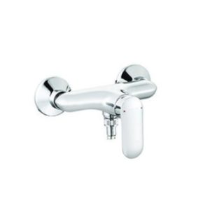 kumin-k-99463t-4e2-cp-shower-mixer