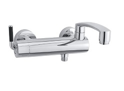 Damixa Arc Bath Mixer